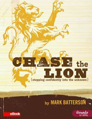 libro the lion who wanted chase the lion member ebook lifeway