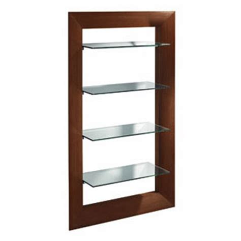 bookcase with mirror philippe starck frame bookcase mirror