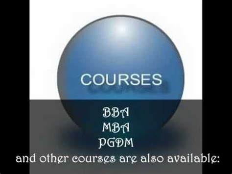 Mba Dde Gju by Colleges Offering Distance Learning For Mba Bba Or B