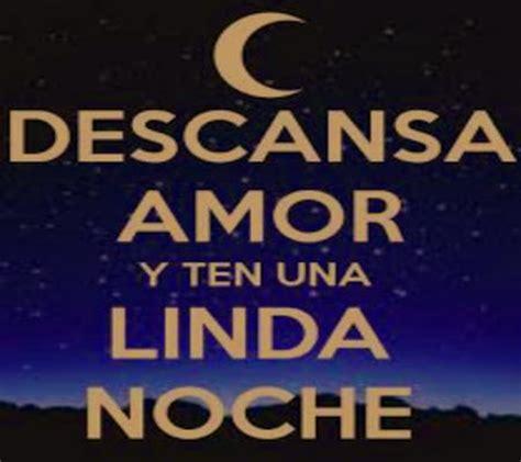 imagenes de linda noche amor imagenes de amor de buenas noches mensajes de amor