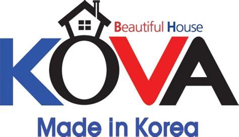 house beautiful logo gi 193 lấy ly cốc giấy tự động kova h 192 n quốc kovin việt nam