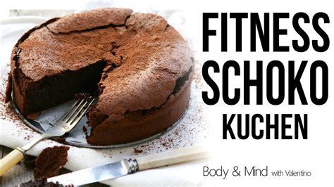 fitness kuchen protein fitness schoko kuchen mikrowellenkuchen viel