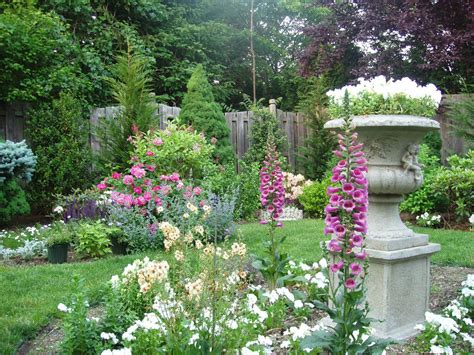 english garden english garden wallpaper wallpaper gallery