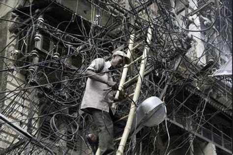 best electric wires for home in india india power outage the shape of things to come the