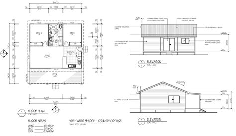 gable roof plan www pixshark images galleries with