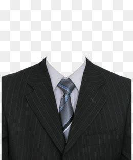 formal attire template 照片正装素材 免费下载 照片正装图片大全 千库网png
