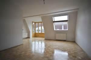 bernau wohnung heinze immobilien zweizimmerwohnung in bernau zu vermieten