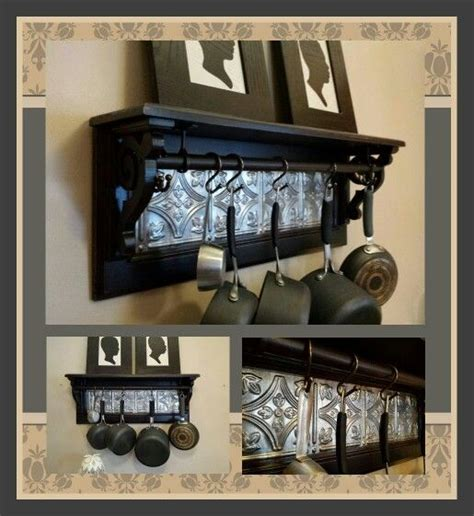 1000 Images About Cabinet Door Crafts On Pinterest Cabinet Door Crafts