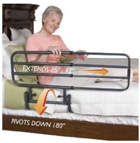 bed rail for adults bed rails for the elderly best buys and bargains 2017