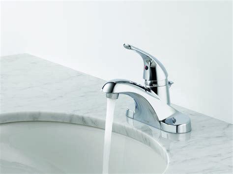 New Bathtub Faucet by Bathtub Faucet New Viahouse