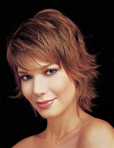 Corte de cabelo feminino belissimos cortes de cabelo curto em camadas