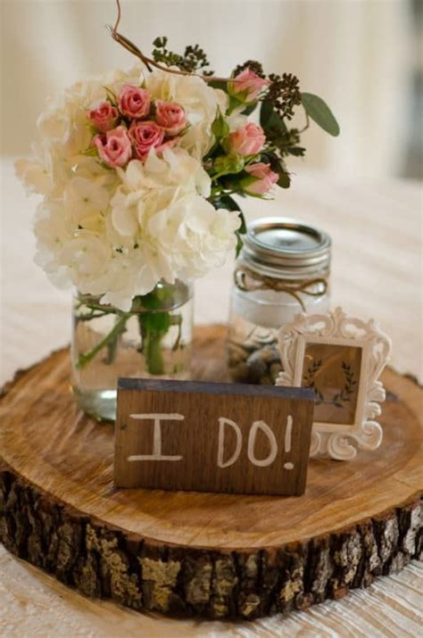 rustic jar centerpieces for weddings 957 best rustic wedding centerpieces images on