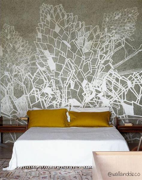 come decorare le pareti della da letto colorare e decorare le pareti di casa tecniche e stili
