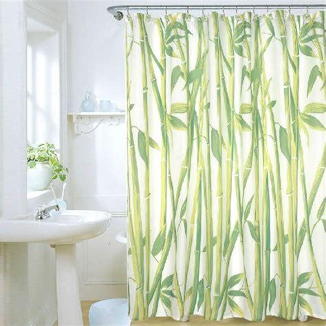 acheter rideau de 17 meilleures id 233 es 224 propos de crochets de rideau de sur porte collier