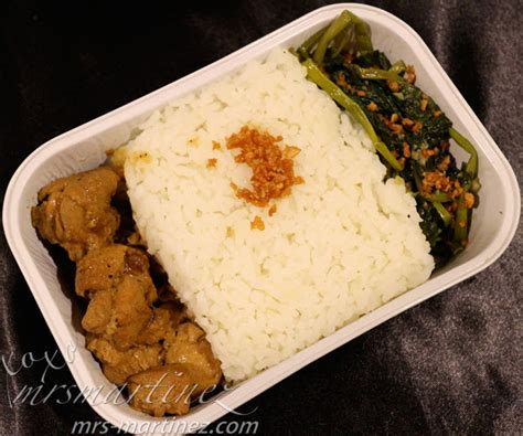 airasia hot meals airasia zest hot meals now available for pre booking