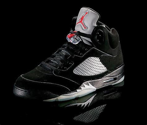 are all jordans basketball shoes ranking all 30 air sneakers si
