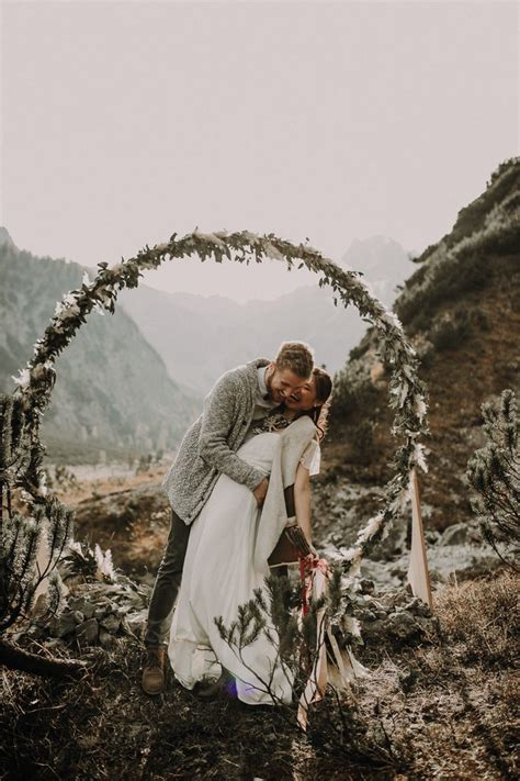 2Nd marriage elope