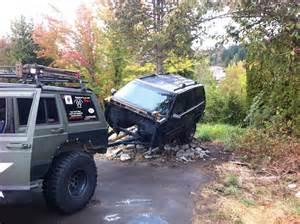 xj trailer jeep forum