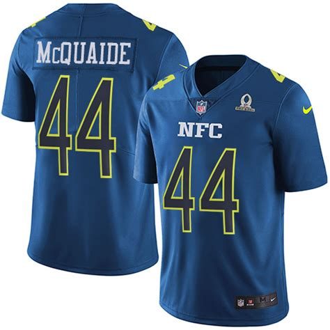 youth blue eric dickerson 29 jersey valuable p 1599 cheap nike rams 29 eric dickerson navy blue team color