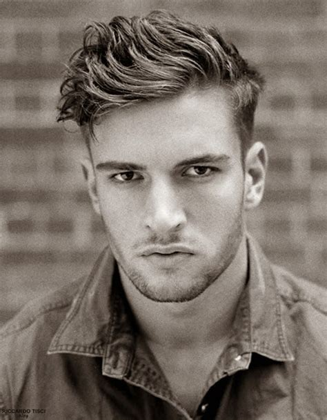 2015 hair trends for men hairstyle trends 2015 mens fashion style hair guys boy