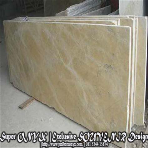 Jual Meja Billiard Daerah Kalimantan Timur jual batu marmer jual batu onyx jual batu onyx