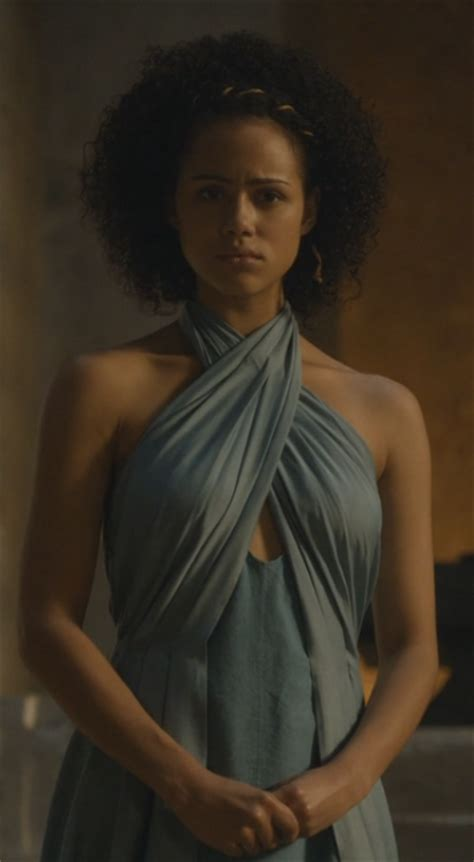 game of thrones khaleesi handmaiden actress no spoilers spirit has officially licensed costumes this