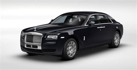 black rolls royce black rolls royce ghost hire herts rollers