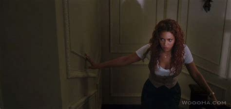 obsessed film fight scene new pictures of beyonce in quot obsessed quot