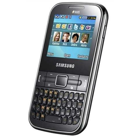 wallpaper samsung chat 335 samsung chat 335 price specifications features reviews