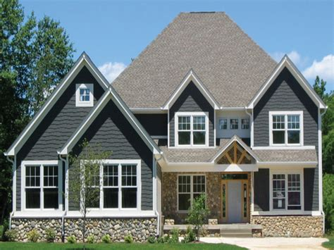 2 craftsman house plans find out ideas craftsman 2 house plans house style