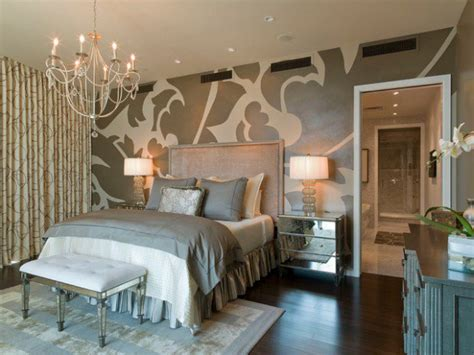 master bedroom wall decorating ideas 19 elegant and modern master bedroom design ideas style