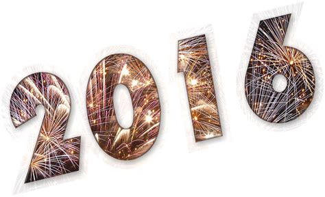 new year 2015 png a 241 o nuevo 2016 hotels and destinations
