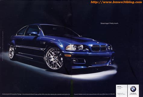 bmw ads bmw m3 25th anniversary four generations in 30 minutes