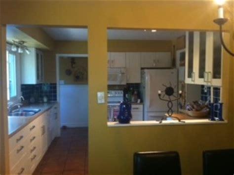 Where Do Interior Designers Shop home design jpg