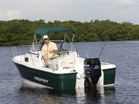 trophy boats for sale europe trophy trophy walkarounds trophy 1802 walkaround for
