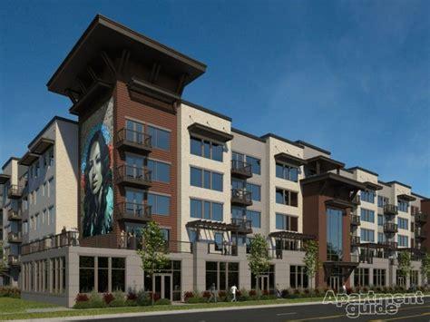 Utah Apartments Month To Month 6th Apartments Salt Lake City Ut 84101 Studio