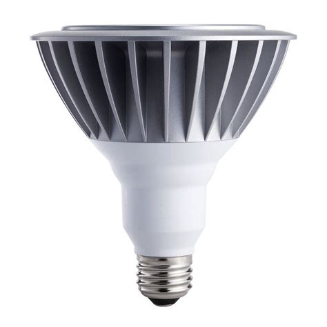 75 Watt Led Light Bulb New Quality 17 Watt 75 Watt Par38 Led Outdoor Flood Light Bulb 40000 Time Ebay