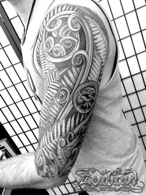 oriental tattoo nz black grey tattoo gallery zealand tattoo