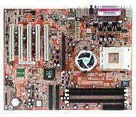 Nf7 Abit Motherboard Mainboard Drivers Manuals Bios