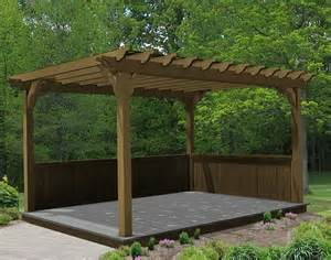 Metal Pergola Uk by Metal Pergola Kits Uk Home Design Ideas