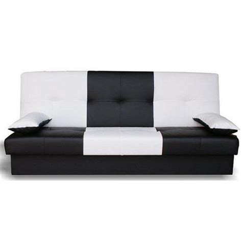canap駸 ikea soldes canap 233 convertible solde ikea univers canap 233