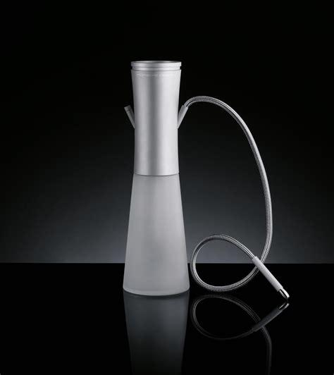 Jual Parfum Dari Arab khas buat penagih shisha dari porsche design
