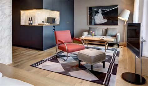 home design eras 100 home design eras 100 home design eras in