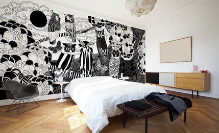 how to paint murals on bedroom walls is it a good idea to get an indoor wall painted with a