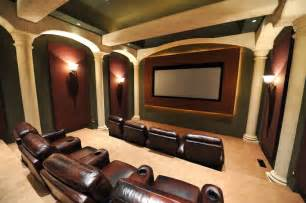 Home Decor Design Wish by Fantastic Home Theater Archives Home Theater Minute