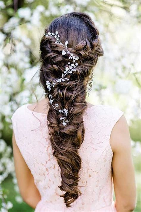 redneck hairstyle 118 best images about future wedding on pinterest