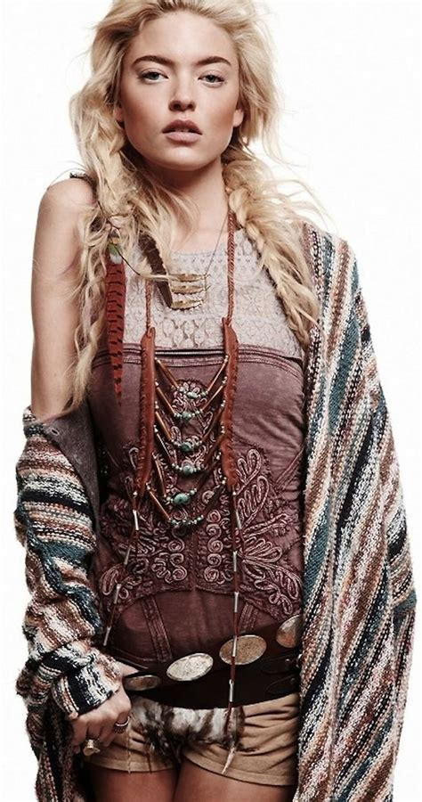Tribal Inspired Clothes by Boho Style Clothing Ethnic Tribal Inspired Boho Chic