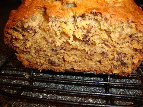 america s test kitchen banana bread so bananas