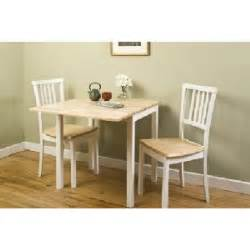 small white kitchen table kitchen tables for small spaces stones finds