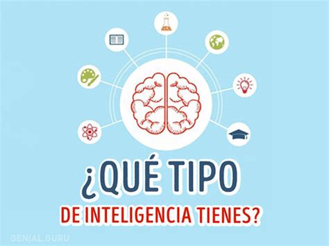 si tienes preguntas in english test 191 qu 233 tipo de inteligencia tienes playbuzz